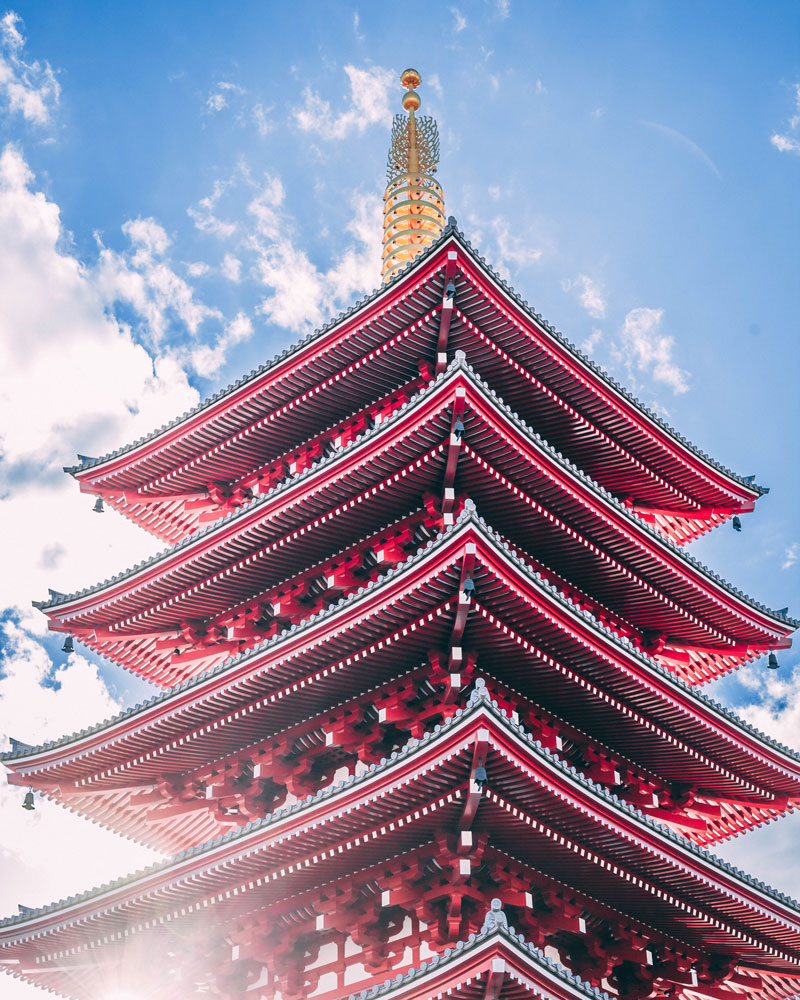 Estudiar Japonés Online